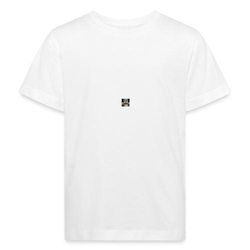 fans - Kids' Organic T-Shirt