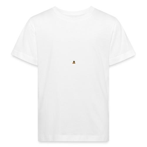 Abc merch - Kids' Organic T-Shirt