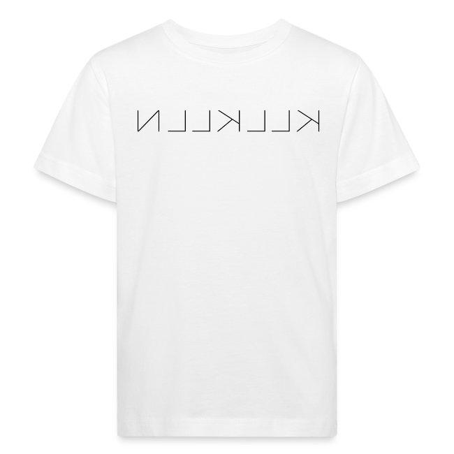 KLLKLLN Black Logo