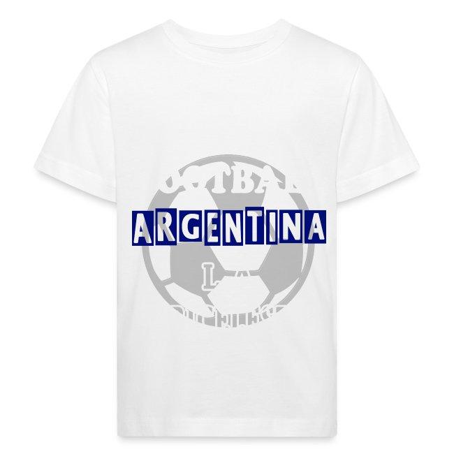 occupy football argentina