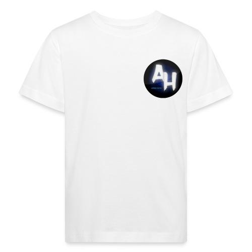 gamel design - Organic børne shirt