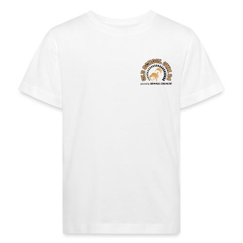 osg24small - Kinder Bio-T-Shirt
