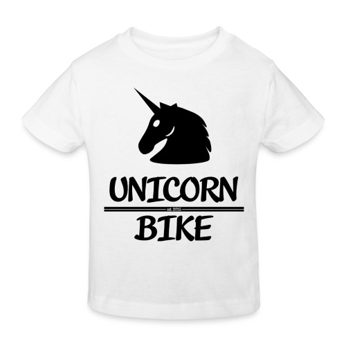 Shirt2 1 png - Kinder Bio-T-Shirt