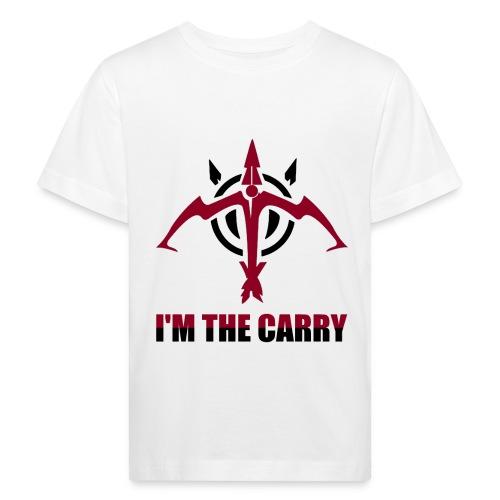 ADC Main - Kinder Bio-T-Shirt