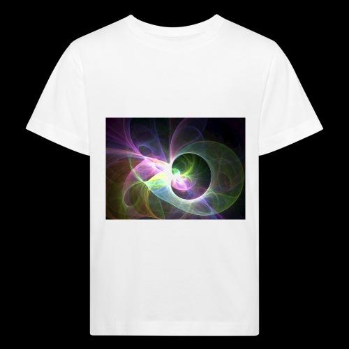 FANTASY 2 - Kinder Bio-T-Shirt