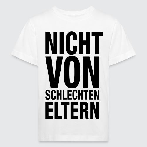 eltern - Kinder Bio-T-Shirt