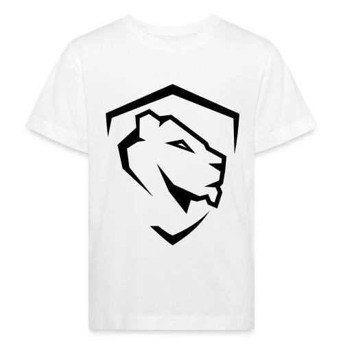 Aesthetics - Ekologiczna koszulka dziecięca