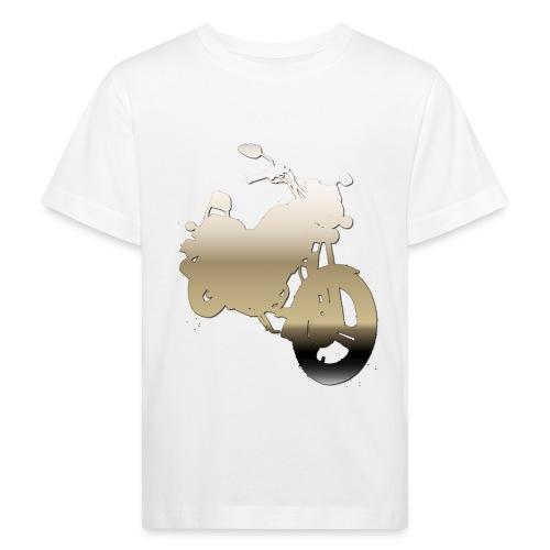snm daelim vs 5 png - Kinder Bio-T-Shirt
