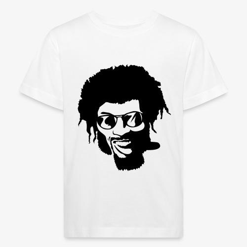 mr.blunt - T-shirt bio Enfant