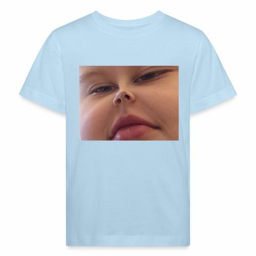 Sexy Man - Ekologisk T-shirt barn