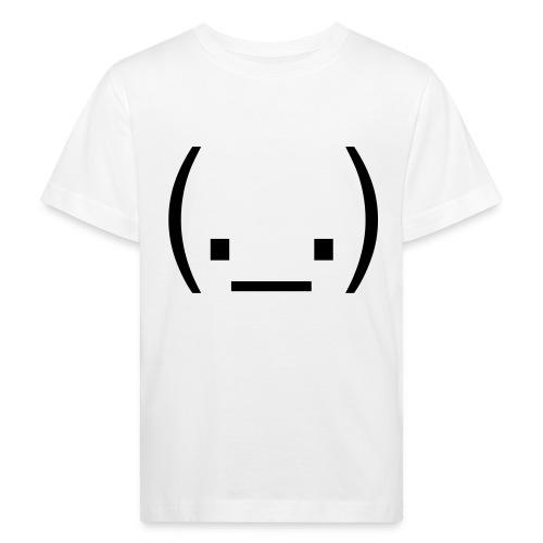 EGGHEAD - Kids' Organic T-Shirt