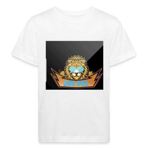 20200216 104401 - Ekologisk T-shirt barn