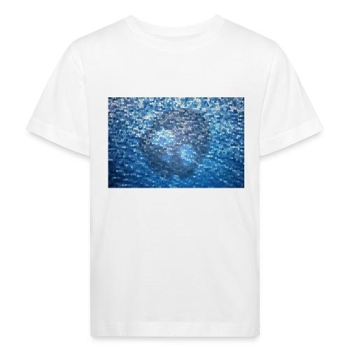 unthinkable tshrt - Kids' Organic T-Shirt