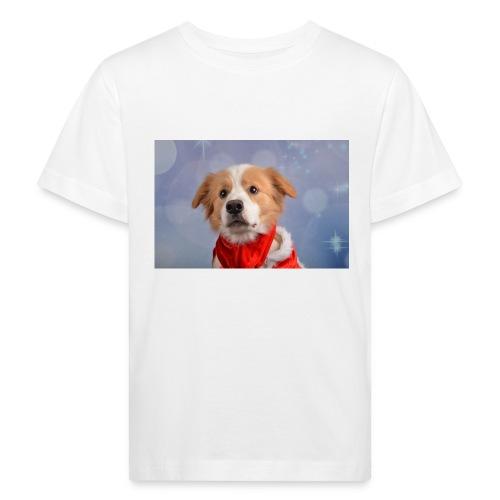 DSC_2040-jpg - Kinderen Bio-T-shirt