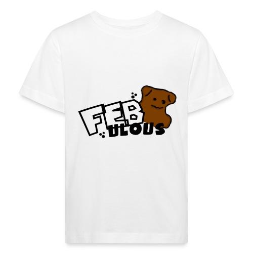 SOGailjaja - Kids' Organic T-Shirt