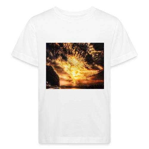 Screenshot 20200319 134442 Photos - Økologisk T-skjorte for barn