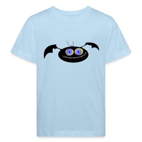 Spider (Vio) - Kids' Organic T-Shirt