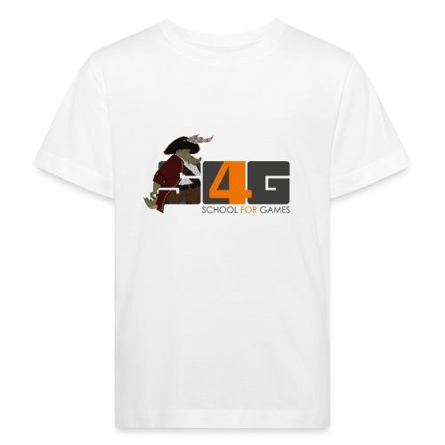 Tshirt 01 png - Kinder Bio-T-Shirt