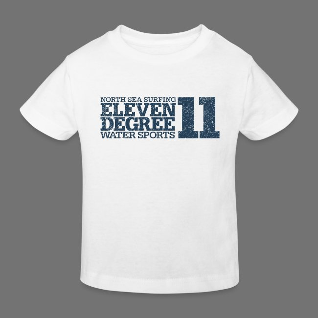 eleven degree gray blue (oldstyle)