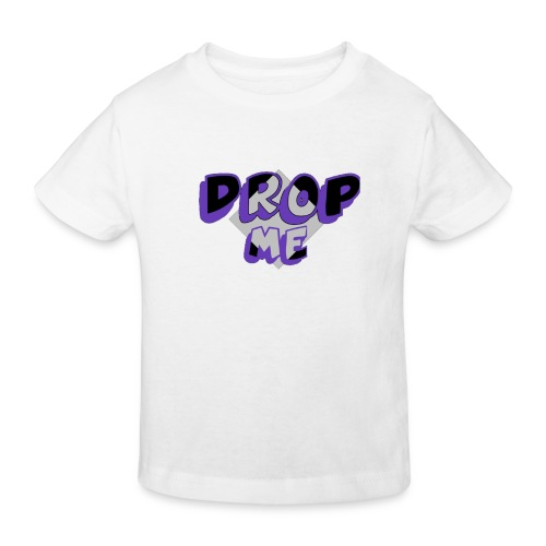1494527589231 - Kinderen Bio-T-shirt