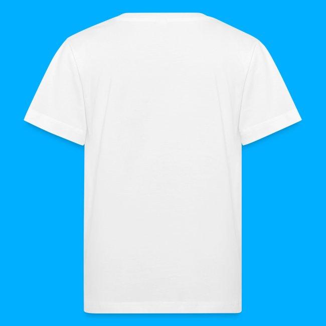 Wamen T-Shirt Design