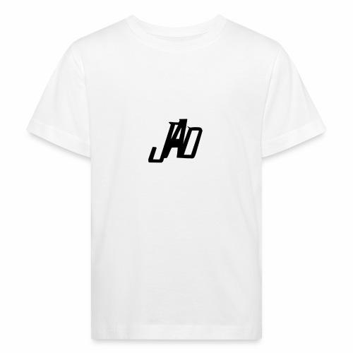 Jenna Adler Designs - Ekologisk T-shirt barn
