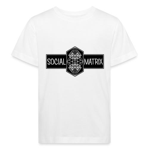 HET ORIGINEEL - Kinderen Bio-T-shirt
