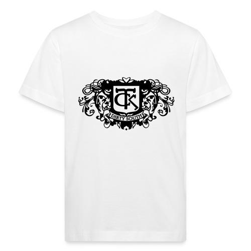 luxxxe1 - T-shirt bio Enfant