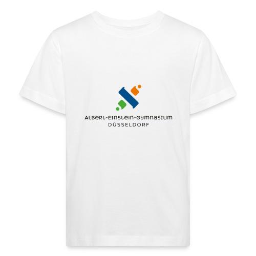 png bild - Kinder Bio-T-Shirt