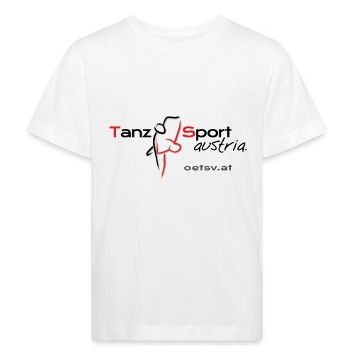 Logo OTSV V1 Internet gif - Kinder Bio-T-Shirt