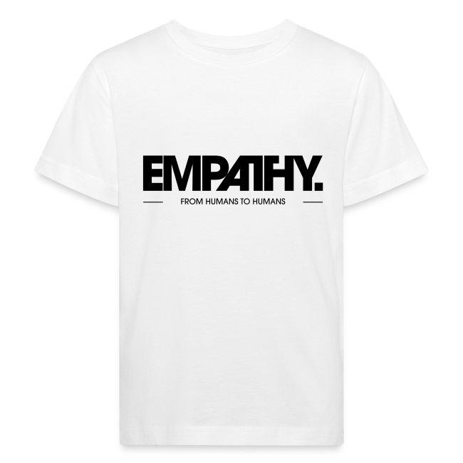 empaty 3