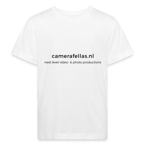 back 3 png - Kinderen Bio-T-shirt
