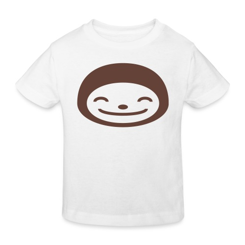 BD Dormy - Kinder Bio-T-Shirt