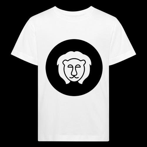 5nexx - Kinderen Bio-T-shirt