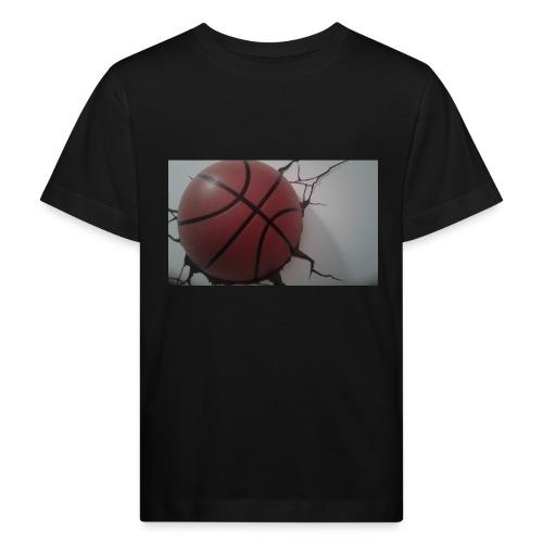 Softer Kevin K - Ekologisk T-shirt barn