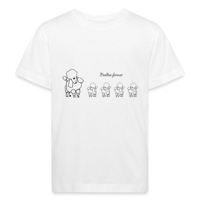 poodles Forever