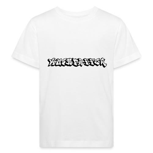 kUSHPAFFER - Kids' Organic T-Shirt