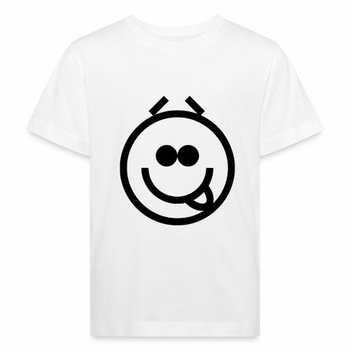 EMOJI 20 - T-shirt bio Enfant