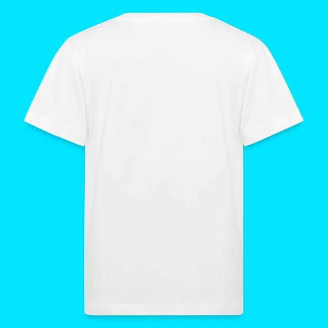 somsteveel kleding en accessoires