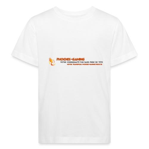 59edc1f31fbbf banproto1920px png 7e9af80c0c433fff6 - T-shirt bio Enfant