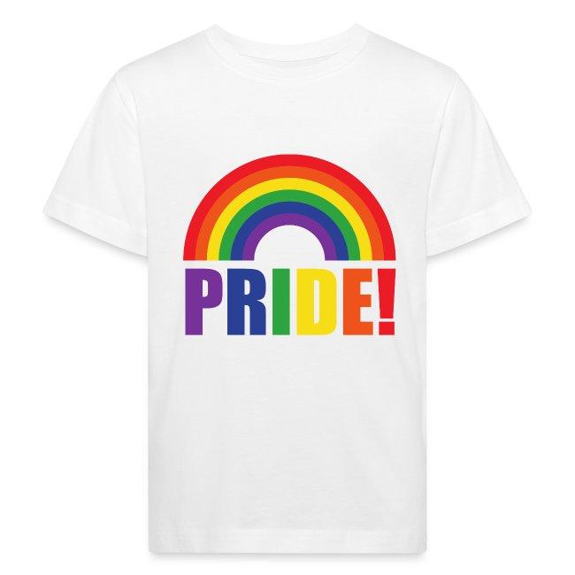 Pride Regenbogen   LGBT   Geschenkidee