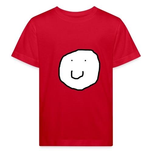 PindaBrood T-Shirt - Kinderen Bio-T-shirt