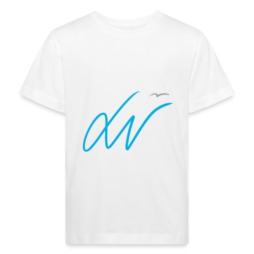 LavoroMeglio - Maglietta ecologica per bambini
