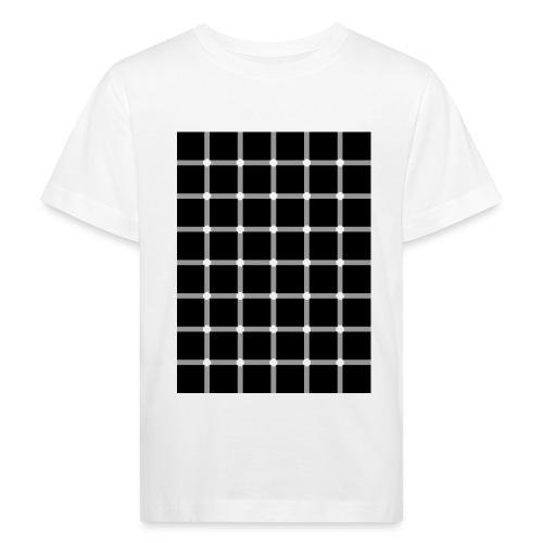 spikkels - Kinderen Bio-T-shirt