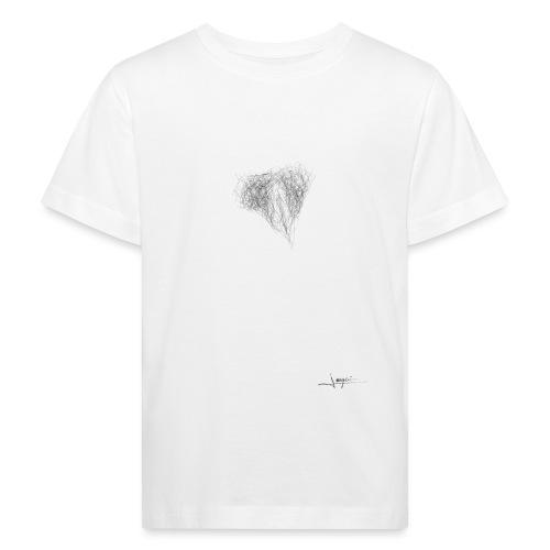 Morphose Féminine 2 - T-shirt bio Enfant
