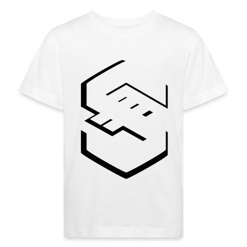 signumGamer - Kids' Organic T-Shirt