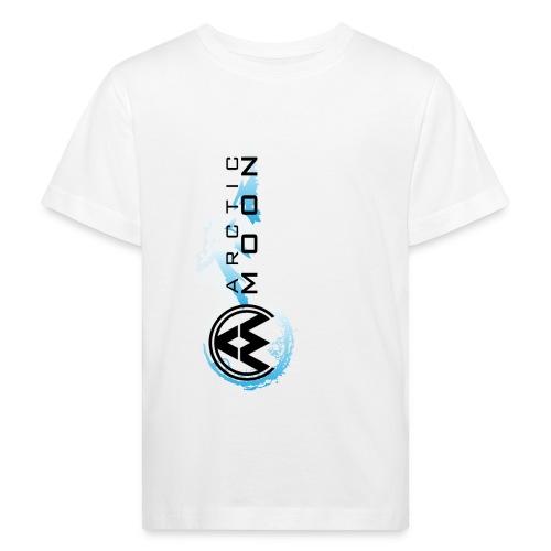 4 png - Kids' Organic T-Shirt