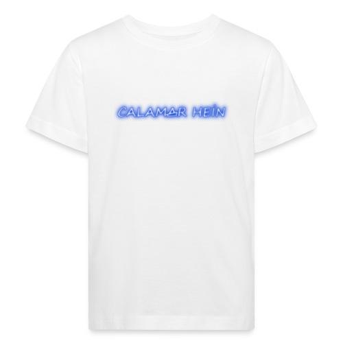 Hein ?!! - T-shirt bio Enfant