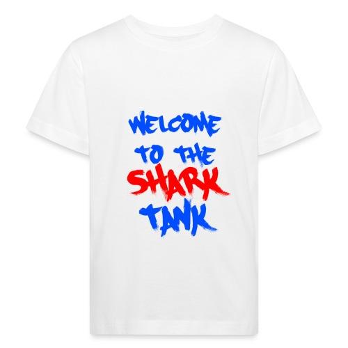 Untitled 1 - Kids' Organic T-Shirt