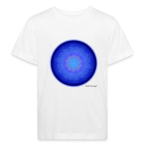 Fresh Rosace - T-shirt bio Enfant